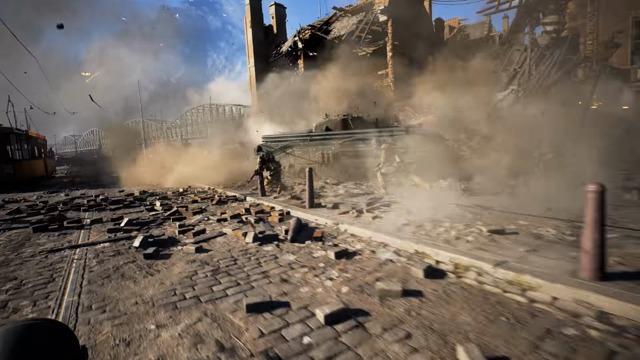 Xbox One X Enhanced Trailer