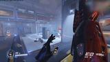 GeForce Now: Beta: Testlauf mit mehreren Spielen