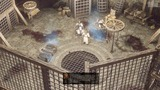 SpellForce 3: Video-Test