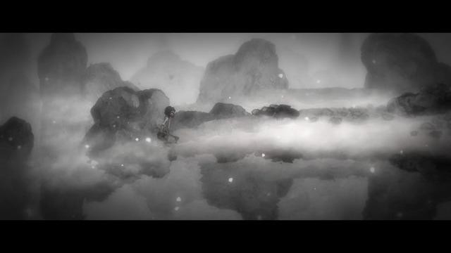 Landfall-Trailer
