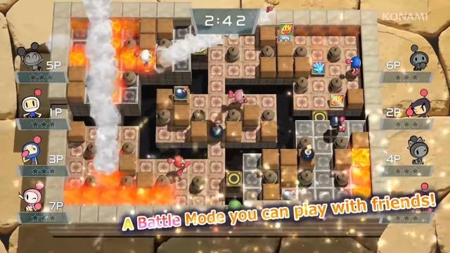 Master Chief Bomber (Xbox One)