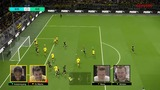 Pro Evolution Soccer 2018: BVB-Trailer @ gamescom