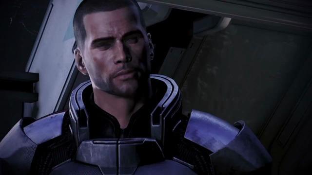 Leviathan DLC-Trailer