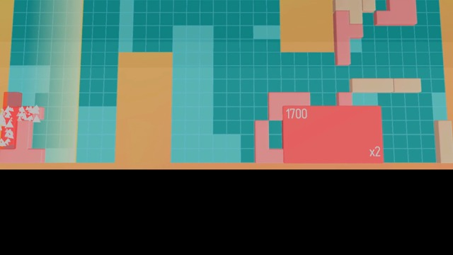 Music Puzzle Game Trailer