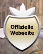 Offizielle Webseite